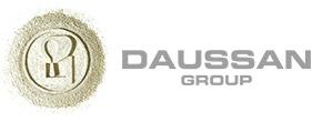 Daussan Logo